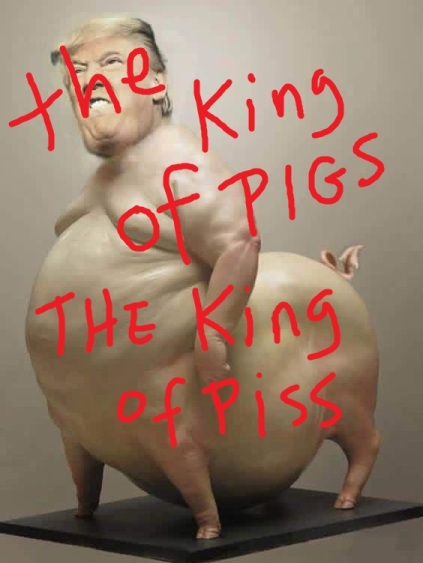 kingofpigs